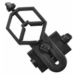 ASToptics adattatore smartphone per telescopi/cannocchiali