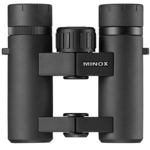 Minox Binoculars BV 10x25