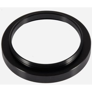 ASToptics ADAPTER M56 (F) to M48 (M)