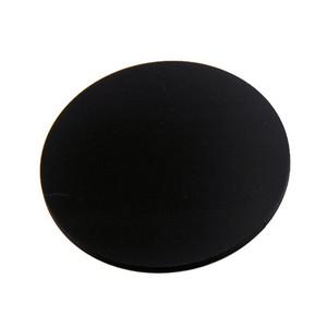 ASToptics Filtre opaque, diamètre 36 mm non monté