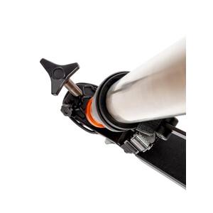 ASToptics Rollenuntersatz mit 75mm Rädern