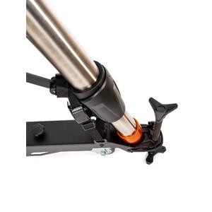 ASToptics supporto con ruote 75 mm V2.0