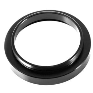 ASToptics SCT to M48 ADAPTER - 8MM
