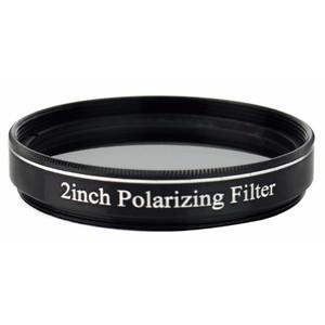 "ASToptics Filters SINGLE POLARIZING FILTER, 2"""