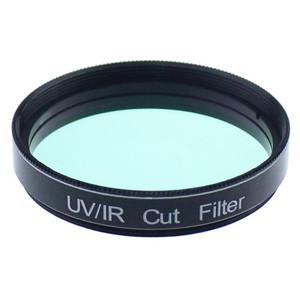 """ASToptics FILTRE BLOQUANT UV-IR (2"""")"""