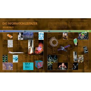 Dorling Kindersley Buch Wissenschaft und Technik