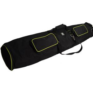 Oklop Transporttasche für Refraktor 150/1200