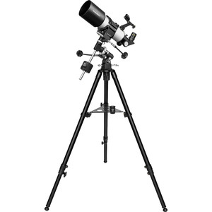 Orion Teleskop AC 80/400 CT80 EQ-1C