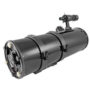 TS Optics Telescope N 203/800 Carbon Photon OTA