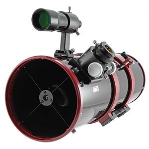 TS Optics Telescopio N 203/800 Photon OTA