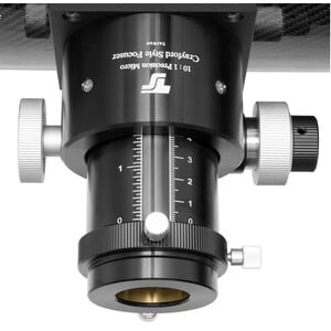 TS Optics Telescope N 203/800 Photon OTA