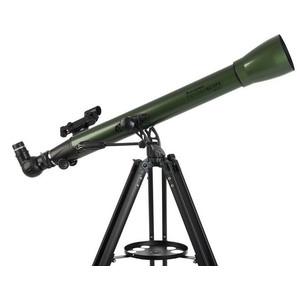 Celestron Telescopio AC 60/700 ExploraScope 60AZ