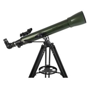 Celestron Telescopio AC 70/700 ExploraScope 70AZ