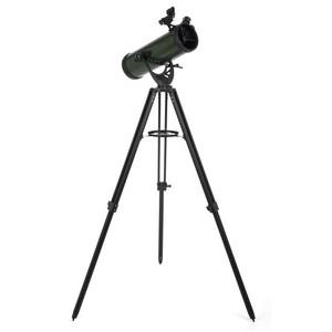 Celestron Teleskop N 114/1000 ExploraScope 114AZ