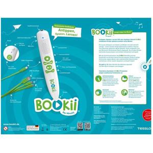 Tessloff-Verlag BOOKii WAS IST WAS Kindergarten Starter-Set Frohe Weihnachten!