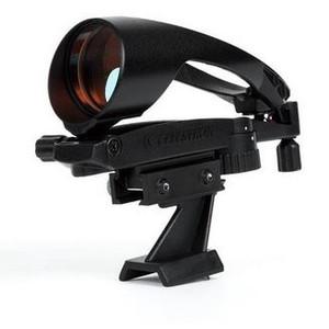 Celestron Chercheur LED pointeur d'étoiles pro