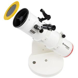 Bresser Dobson Teleskop N 130/650 Messier DOB