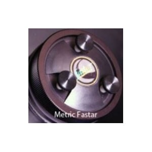 """Bobs Knobs SCT 11"""" f/10 metric Fastar"""
