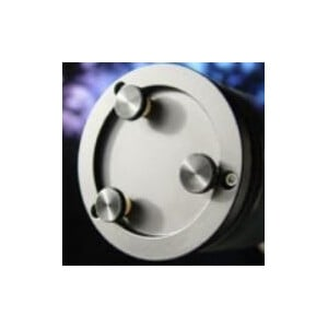 "Bobs Knobs SCT 10"" f/10 6-screw"