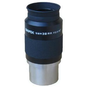 Geoptik SWA DA Okular 38mm 2''
