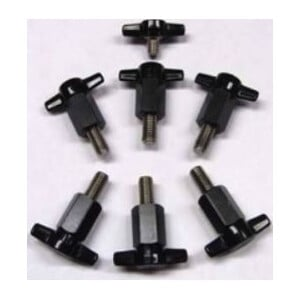Bobs Knobs CGE standard mount kit (not for CGE Pro)
