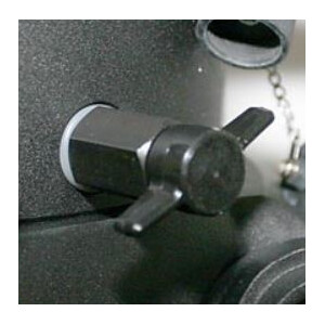 Bobs Knobs CGE Pro mount kit (not for standard CGE)