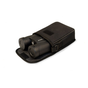 Levenhuk Binoculars Karma 8x42