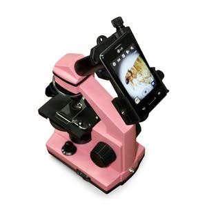 Levenhuk adattatore smartphone A10