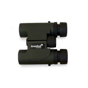 Levenhuk Binoculars Karma PRO 8x42