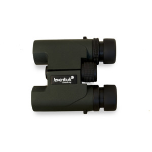 Levenhuk Binoculars Karma PRO 10x42