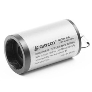 Caméra QHY 5P-II Mono