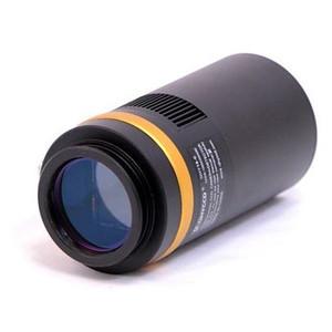 QHY Fotocamera 10 Color