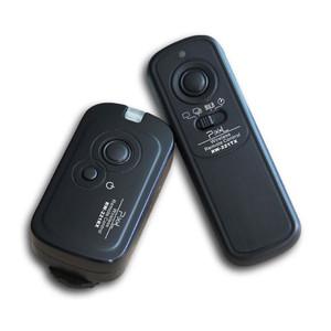 Pixel telecomando wireless scatto remoto RW-221/E3 Oppilas per Canon
