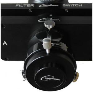 Denkmeier supporto filtri FXS