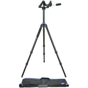 TeleVue Montatura Tele-Pod Advanced