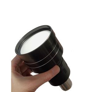 COMA ELIO II (F600-F900) Solar Projection Eyepiece