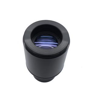 COMA adattatore DSLR per Lunt 50THA - Nikon