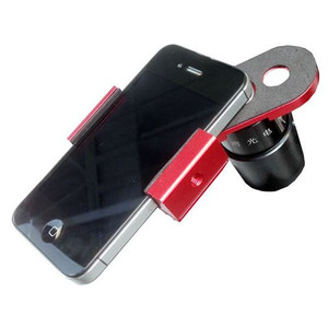 iOptron Smartphone eyepiece adapter