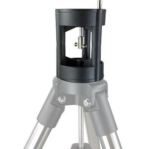 iOptron ZEQ25/CEM25 mini pier