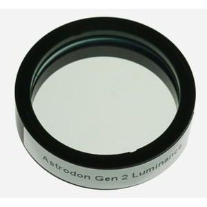 "Astrodon Filters Luminance Gen2 Filter (1.25"")"