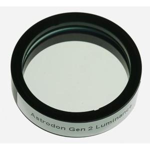 """Astrodon Luminance Gen2 Filter (1.25"""")"""