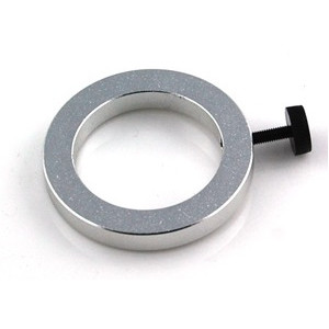 QHY Location Ring for 5II series