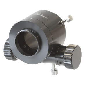 """Starlight Instruments Focuser Feather Touch for Lunt LS50THa 1.25"""""""