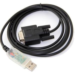 Pierro Astro USB-EQ6 Direkt-Schnittstelle für Skywatcher EQ6, N-EQ6, Orion Atlas