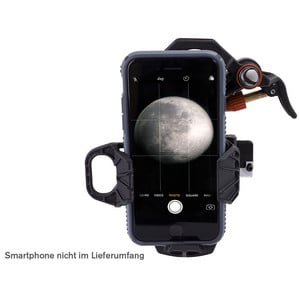 Celestron Smartphone-Halterung NexYZ
