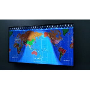 Geochron Digital Atlas 2 4K