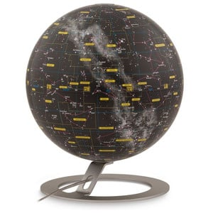 National Geographic Globo The Heavens 30cm