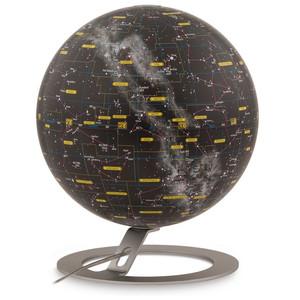 National Geographic Globo terráqueo The Heavens 30cm