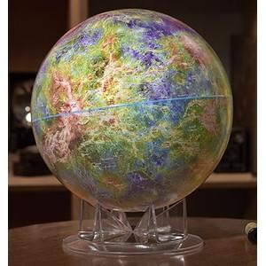 Sky Publishing Globo Globe Venere 30cm