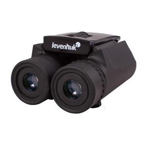 Levenhuk Binoculars Rainbow 8x25 Black Tie